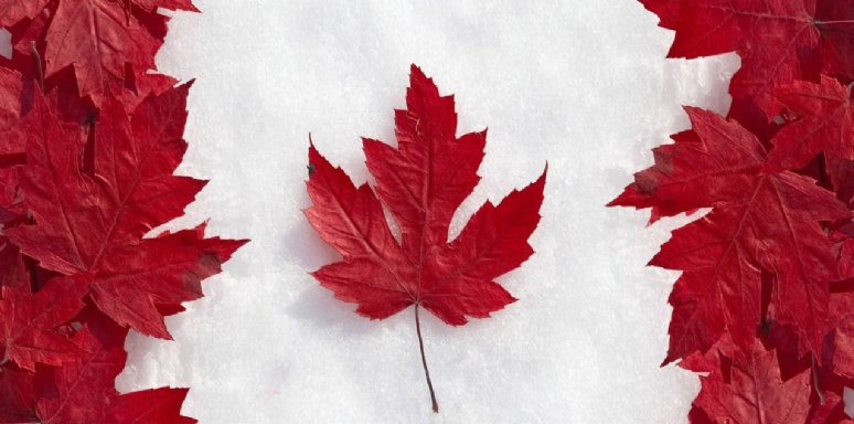 Canada′s offers