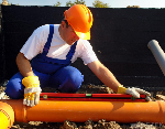 Construction - Plumber - Germany/ €1800-2500