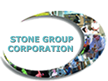 stonegroup.biz