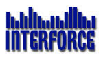 Interforce International Recruitment Services Corporation